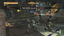 Hideo Kojima potvrdil nový pokus o Metal Gear Online