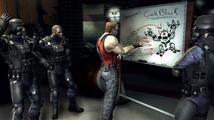 3D Realms obviňuje Gearbox, že dluží za Duke Nukem Forever