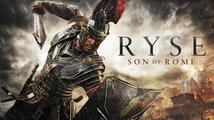 E3 2013 výběr: nejzajímavější hry pro Xbox One