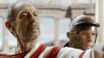 V Total War: Rome II vám půjde po krku i vnitřní opozice