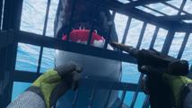 World of Diving vás nechá prozkoumávat oceán s Oculus Riftem