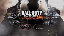 DLC Vengeance přinese do CoD: Black Ops 2 nové mapy