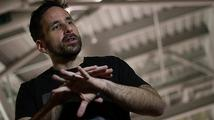 Ken Levine píše scénář pro nový Loganův útěk