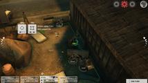 Arma Tactics THD - recenze