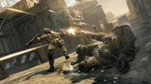 Xbox 360 verzi střílečku Warface nezařízl Crytek, ale Microsoft