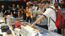 E3 dala prostor i starým hrám skrze Videogame History Museum