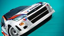 Colin McRae Rally vyjde tento týden na iOS zařízeních