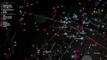 Propagační Watch Dogs stránka šmíruje reálná města