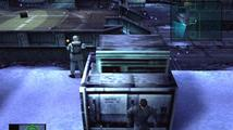 Kojima by si přál remake Metal Gear Solid od externího studia