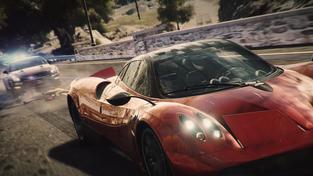 Need for Speed má smůlu. Jeho tvůrci pomáhají s Battlefieldem 6