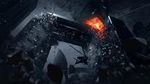 Předobjednávka CoD: Ghosts vám zajistí multiplayerovou mapu