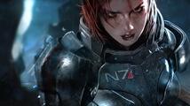 Mass Effect i World of Warcraft filmy jsou stále daleko
