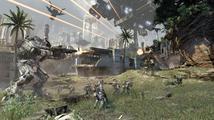 Titanfall představil dvě nové třídy Titánů a jasně odmítl Kinect