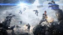 Titanfall nevyjde na PS4, Assassin's Creed IV DLC zase na Xboxu
