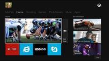 Xbox One počítá s přirozenou implementací reklamy
