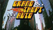 Ztraceno v procesu: Grand Theft Auto jako dílo náhody