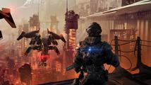 E3 2013 dojmy: V Killzone: Shadow Fall se rozednívá