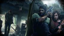The Last of Us boduje, prodala 3,4 milionů kopií