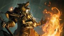 Blizzard potvrdil, že chce ve World of Warcraft zkusit mikrotransakce