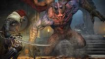Dragon's Dogma: Dark Arisen - recenze