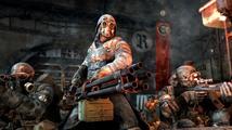 Balík DLC pro Metro: Last Light přinese mise, zbraně i minihry
