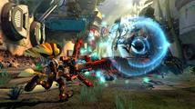 Ratchet & Clank: Nexus uzavře celou sérii