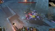 Van Helsing - neuvěřitelná dobrodružství