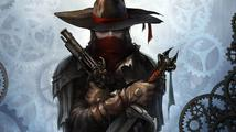 Van Helsing: neuvěřitelná dobrodružství - recenze
