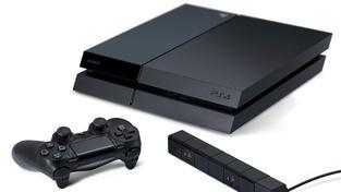 PlayStation 4 - 20 věcí, které jste o konzoli nevěděli