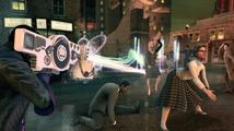 E3 2013 dojmy: Saints Row IV je šílené… možná až moc?