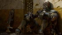 E3 2013 dojmy: Velkolepé Destiny připomíná Halo i Borderlands
