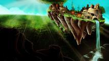 Skyward Collapse - recenze