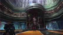 """Obsidian pracovali na """"sci-fi Skyrimu"""", projekt je nyní u ledu"""