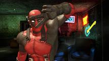 Deadpool a další hrdinové Marvelu zmizeli z digitálních krámů