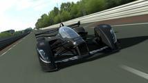 Preview Gran Turismo 6 a další články z Konzolista.cz