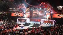 USA akceptuje hráče League of Legends jako profi sportovce