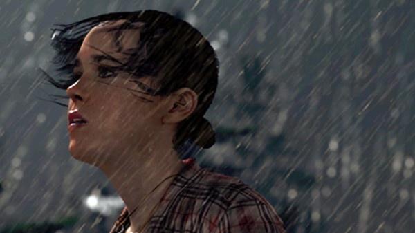Sony potvrzuje češtinu pro Gran Turismo 6 a Beyond: Two Souls
