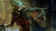 Legends of Dawn - recenze