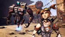 Borderlands 2 čeká dalších pár DLC, opět mimo Season Pass