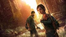Vyhlášení výherců v soutěži o The Last of Us