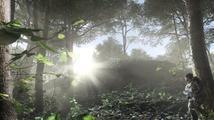Boží světlo nástroje Enlighten umí hru udělat hezčí