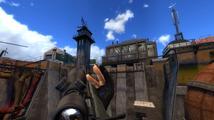 Steam Greenligt dal zelenou dalším 14 hrám včetně remaku Opposing Force