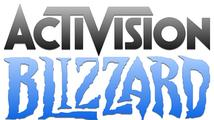 Activision Blizzard odkoupila sama sebe a získala tím nezávislost