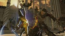 Akční RPG The Dark Eye: Demonicon konečně vyjde v říjnu
