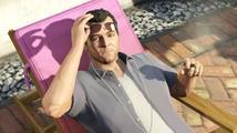 10 nejprodávanějších her v USA za minulý rok podle NPD