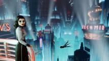 BioShock Infinite: Burial at Sea vás zavede zpátky do Rapture