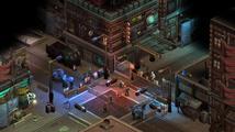 Shadowrun Returns - recenze