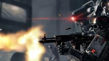 E3 dojmy: Nový Wolfenstein zaujme hektickou akcí a příběhem