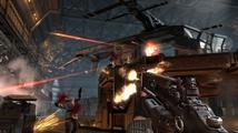Bethesda odložila Wolfenstein: The New Order na příští rok