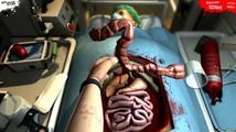 Surgeon Simulator 2013 - recenze